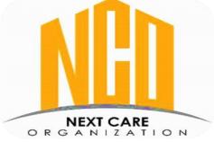 Pertubuhan Kebajikan Next Care